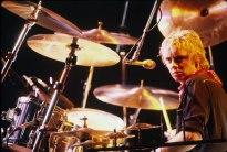 Roger - Milton '82