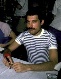 Ron Galella Archive - File Photos 2010