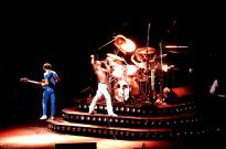 Montreal 1981 Queen