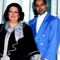 freddie-mercury-montserrat-caballc3a9-1987