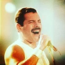 Freddie - Magic Tour 1986 (5)