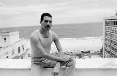 Credit-Richard-Young-Freddie-Mercury-Rio-de-Janeiro-1985